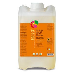 Sonett Intensieve (Alles)Reiniger 5 liter