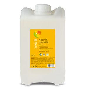 Sonett Afwasmiddel Calendula 10 liter