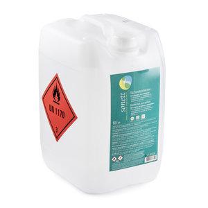 Sonett Hygienische Reiniger 10 liter