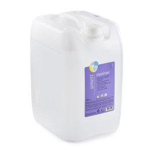 Sonett Glasreiniger 10 liter