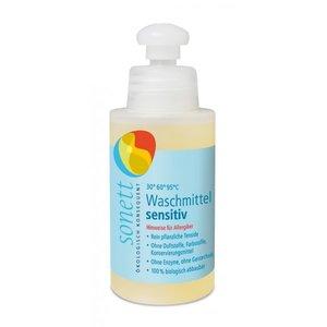 Sonett Wasmiddel Sensitief 120 ml