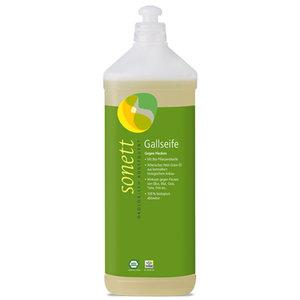 Sonett Galzeep 1 liter