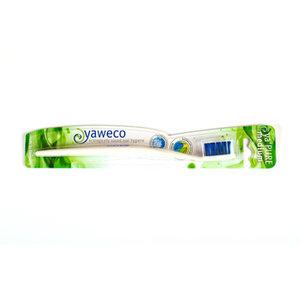 Tandenborstel Biobased