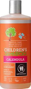 Urtekram Shampoo kids