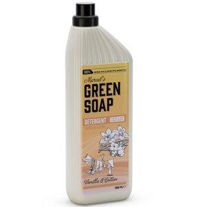 Marcel's Green Soap Wasmiddel Vanille