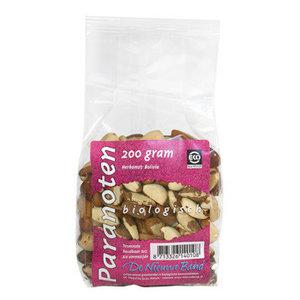 Paranoten 200 gram (biologisch)