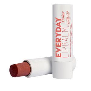 Everyday Colour Lipbalm (biologisch)