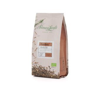 Losse Rooibosthee (125 gram) (biologisch)