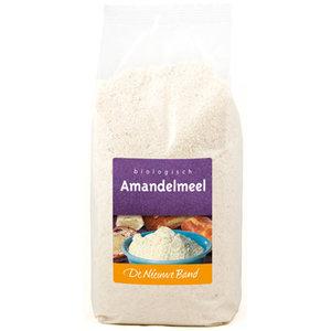 Amandelmeel kopen 1 kilo