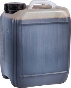 Shoyu Grootverpakking 5 liter (biologisch)