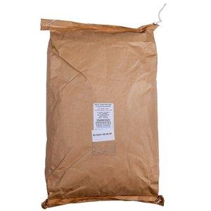 Palmsuiker grootverpakking 10 kilo