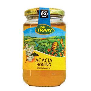 Acaciahoning 900 ml de Traay