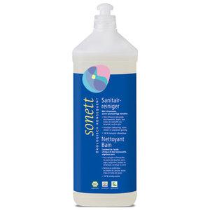 Sonett Sanitairreiniger 1 liter