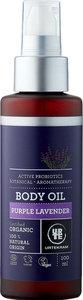 Body Oil Purple Lavender THT 4/20 -100 ml