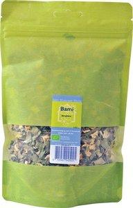 Bamikruiden Voordeelzak 100 gram (biologisch)