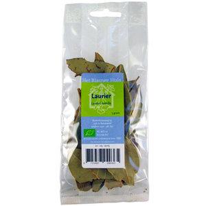 Laurierblad 8 gram (biologisch)