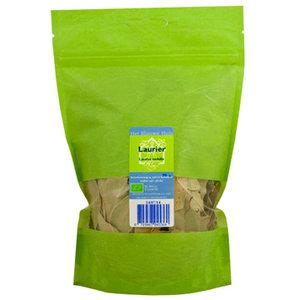 Laurierblad Voordeelzak 50 gram (biologisch)
