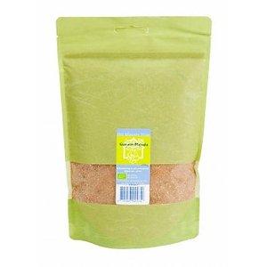 Garam Masala 250 gram (biologisch)