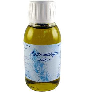 Rozemarijnolie 100 ml (biologisch)