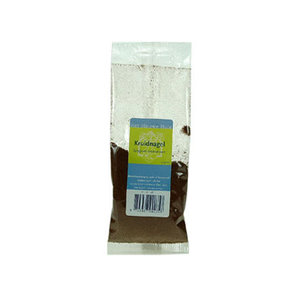 Gemalen Kruidnagel 15 gram (biologisch)