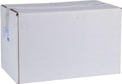 Amandelmeel Grootverpakking 10 kilo (biologisch)