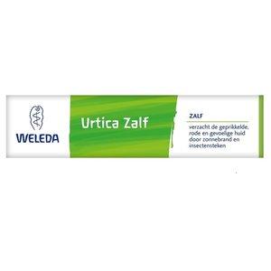 Urtica Zalf 25 gram
