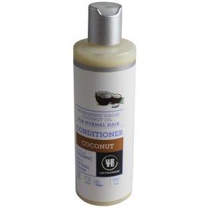 Urtekram Conditioner Kokos 250 ml