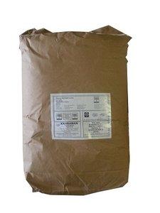 Groene Erwten Grootverpakking 25 kilo (biologisch)