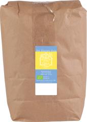 Sinaasappelschil gesneden 1 kg (biologisch)