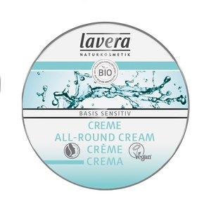 Mini Allround cream Lavera