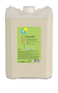 Sonett Glansspoelmiddel Grootverpakking 10 liter