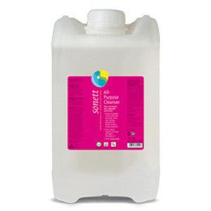 Sonett Allesreiniger 20 liter