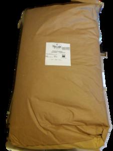 Boekweit Grootverpakking 25 kilo (biologisch)