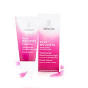 Rosa Mosqueta vitaliserende gezichtscreme