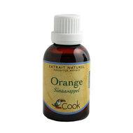 Sinaasappelextract kopen