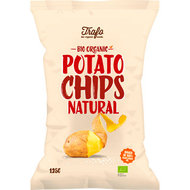 Naturel Chips