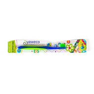 Yaweco kindertandenborstel zonder BPA
