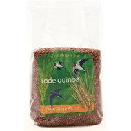 Rode quinoa kopen van De Nieuwe Band