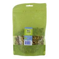 Nasikruiden voordeelzak van Het Blauwe Huis 100 gram
