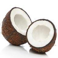 Kokosrasp 3 kilo