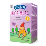 BiobimLac 3 kopen