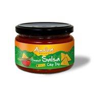 Salsa dipsaus sweet