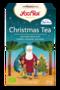 Yogi Christmas Tea 2017