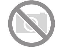 Pofmais  Grootverpakking 25 kilo (biologisch)